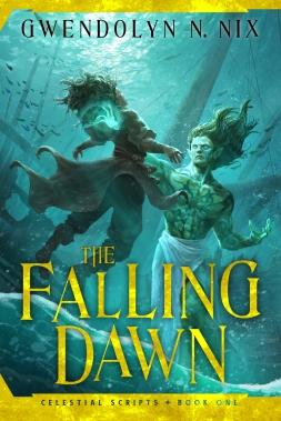 Falling_Dawn