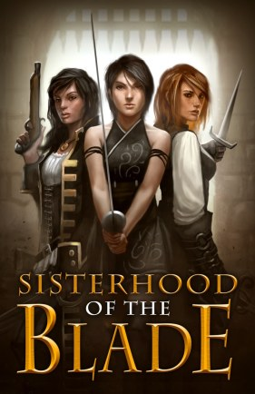 SisterhoodoftheBlade